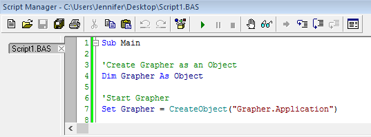 grapher_script_manager.png