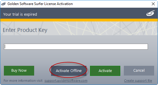 LicenseActivationDialog.png