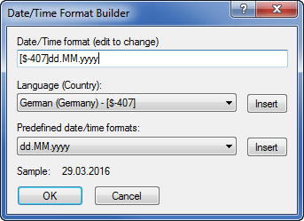 date_time_format_builder.png