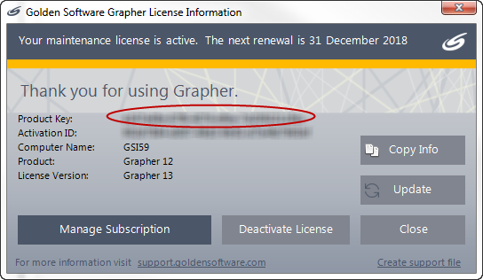 Golden_Software_Grapher_License_Information_Dialog.png