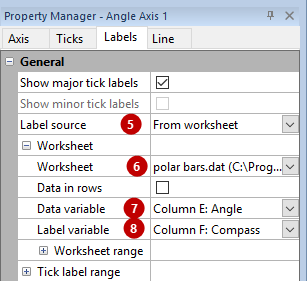 Worksheet_Label_Properties.png