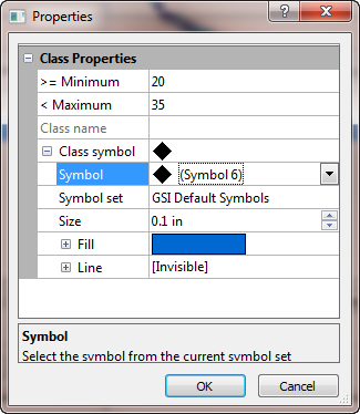 Setting symbols in Grapher.png