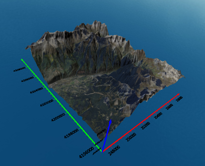 3D_View_Image.png