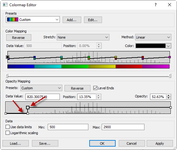 Colormap_Editor_2.png