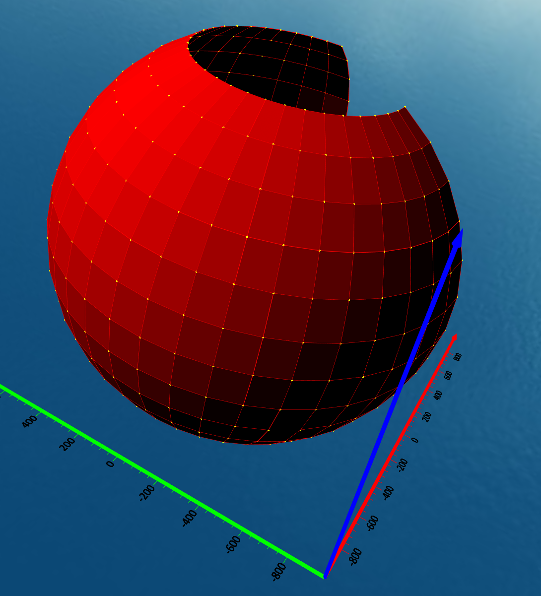 Sphere_surface_in_3D_view.PNG